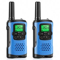walkie talkies for kids, 22 Channel 2 Way Radio 3 Mile Long Range Kids Toys & Handheld Kids Walkie Talkies, Best Gifts & Top Toys for Boy & Girls Age 3 4 5 6 7 8 9 For Outdoor Adventure Game, Boy Tous Top Toys For Boys, Best Kids Toys, 12 Year Old Boy, Popular Toys, Toy Rooms, Kids Store, Old Boys, Walkie Talkie, Cool Toys