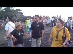 Otra vez Tanah Lot, Bali - http://bali-traveller.com/otra-vez-tanah-lot-bali/
