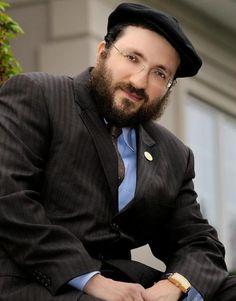 Samuel Friedmann