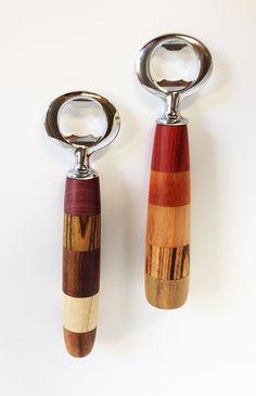 1000 images about wood turning bottle opener stopper on pinterest bottle stopper wine. Black Bedroom Furniture Sets. Home Design Ideas