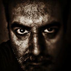 a-r-tamayo:  ego  photography by antonio ruiz tamayo  Please follow me: http://antonioedsoncadengue.tumblr.com/archive