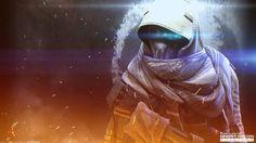 Video: Ghost Recon Phantoms...