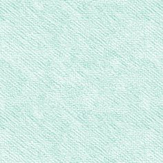 pencil texture in light jade fabric by weavingmajor on Spoonflower - custom…