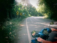 Samoeng Loop -50 freeish things to do in Chiang Mai, Thailand