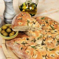 Veg Recipes, Italian Recipes, Cooking Recipes, Healthy Recipes, I Love Food, Good Food, Yummy Food, Antipasto, Pain Pizza