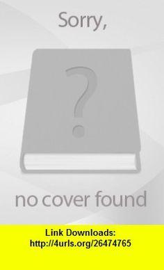 All Souls Night (Blood Ties, Book 4) Jennifer Armintrout ,   ,  , ASIN: B001VEU20C , tutorials , pdf , ebook , torrent , downloads , rapidshare , filesonic , hotfile , megaupload , fileserve