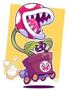 See more 'Mario Kart' images on Know Your Meme! Mundo Super Mario, Super Mario Art, Mario And Luigi, Mario Kart, Pichu Pokemon, Mario Party Games, Super Smash Ultimate, Badass Drawings, Avengers Cartoon