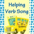 For years my students have quickly memorized the helping verbs by singing the list to the tune of