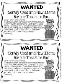 Ask and you shall receive book donation letter literacy tuesday teacher tips incentives at fern smiths classroom ideas free parent request letter spiritdancerdesigns Images