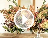 How to Create a Flower Arrangement With Wow Factor