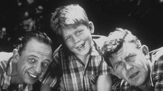 The Andy Griffith Show built North Carolina on the backlot · 100 Episodes · The A.V. Club