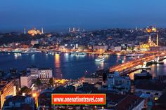 The special Turkey travel deals provide value seekers with affordable www.onenationtravel.com packages at budget price.  #onenationtravel #travelstorke #travelbug #traveltheworld #tourist #traveling #traveldiary #travelblogger #travelkids #travellife #traveldiaries #travelwithkids #travelgram #travelholic #travelgril #travelingaroundtheworld #leftourhearts #familytravel #travelkids #kidstravel #travelmoms #familytraveltribe #travelingfamily #travelingwithkids #tmom #familyadventure…