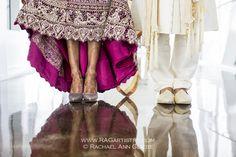 Discover more indian wedding inspiration at www.shaadibelles.com