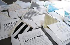 (letterpress & printing, will edit description & tags later)