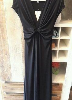 Kaufe meinen Artikel bei #Kleiderkreisel http://www.kleiderkreisel.de/damenmode/lange-kleider/143451261-fruhling-sommer-elegantes-abendkleid-lang-bodenlang
