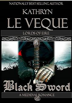 Black Sword by Kathryn Le Veque, http://www.amazon.com/dp/B00IBQKPDM/ref=cm_sw_r_pi_dp_vdu9tb0P4SE89