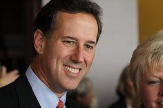 "Senator Rick Santorum  The ""EchoLight Studios"" Interview http://newyorkweeklynews.org/senator-rick-santorum-the-echolight-studios-interview/"