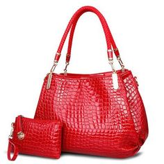 b316f23f01 Item Type  Handbags Style  Fashion Gender  Women Lining Material  Polyester  Closure Type