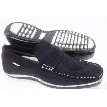 18c6fce000 Sapato Mocassim Masculino Valesconi Calçados Sapatos Mocassim Masculino