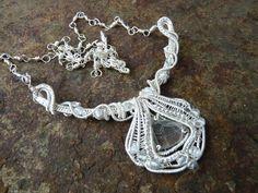 Topaz, Bracelets, Silver, Handmade, Jewelry, Hand Made, Jewlery, Jewerly, Schmuck