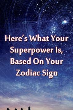 Everything You Need To Know About Sidereal Astrology - For the Read Sidereal Astrology, Pisces, Aquarius, Taurus, Astrology Leo, Mending A Broken Heart, What Kind Of Dog, Perfect Boyfriend, People Fall In Love