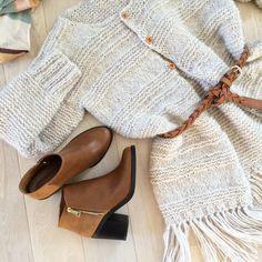 #strikk#knitted#strikketøy#knitpicks#madebyme#knitting