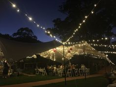 Roving Marquee Hire - Brisbane marquee hire marquee hire tent hire event marquees & Roving Marquee Hire - Brisbane marquee hire marquee hire tent ...