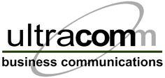 Ultracomm - Servizi di Telefonia per Aziende e Privati
