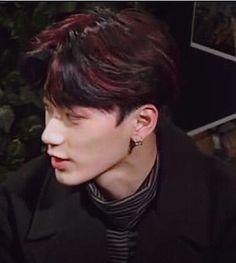 Matching Wallpaper, Kpop Couples, Kim Hongjoong, Matching Icons, Bigbang, San, Goals, Image, Wallpapers