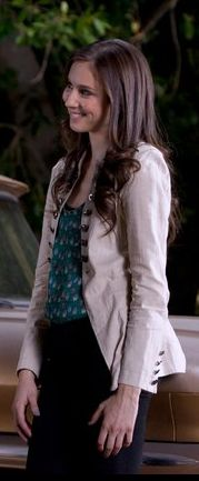 troian bellisario from pretty little liars. courtesy of abc family.