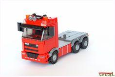 Lego Unimog, Lego Crane, Lego Boat, Lego Fire, Lego Truck, Lego City Sets, Lego Ship, Lego Construction, Lego Worlds