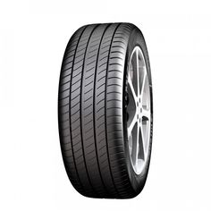 We are one of the best wheel service providers for all vehicles in a very efficient way. Buy Tires, Michelin Tires, Truck Tyres, Offroad, Mud, Sydney, Australia, Vehicles, Off Road