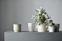 Anchor Ceramics | Outdoor