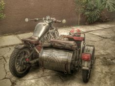 61 best yamaha images on pinterest vehicles motorcycle girls and side car fandeluxe Gallery
