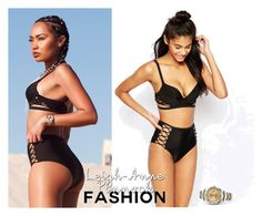 """""""leighloves   16 January, 2016"""" by leighannepinnock-fashion ❤ liked on Polyvore featuring ASOS, Rolex, women's clothing, women's fashion, women, female, woman, misses and juniors"""