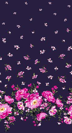 bed of roses novel pdf
