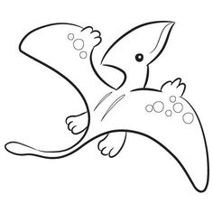Fantastic Dinosaur Coloring Pages Ideas for Kids. You are better to support them with the dinosaur color Dinosaur Coloring Sheets, Baby Coloring Pages, Animal Coloring Pages, Coloring Books, Free Coloring, Adult Coloring, Dinosaur Crafts, Cute Dinosaur, Dinosaur Drawing