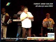 Milorad Gagic Pjevaj stari druze (cover) - http://filmovi.ritmovi.com/milorad-gagic-pjevaj-stari-druze-cover/
