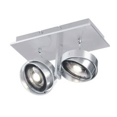 CENTIGRAD LED ceiling track 3 spots IKEA You can easily direct the