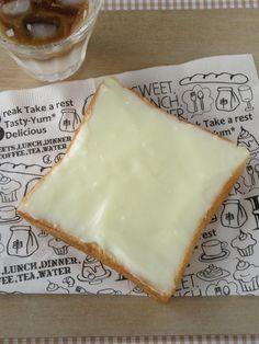 ~たっぷりミルクの幸せな味~クリームボックス by しぎはら ちづ 「写真がきれい」×「つくりやすい」×「美味しい」お料理と出会えるレシピサイト「Nadia | ナディア」プロの料理を無料で検索。実用的な節約簡単レシピからおもてなしレシピまで。有名レシピブロガーの料理動画も満載!お気に入りのレシピが保存できるSNS。