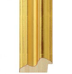 gold moulding