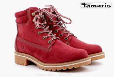 63660f0099 Tamaris női cipők, női szandálok! Hatalmas választékban - Valentina  Cipőboltok