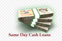 Through fast same day cash loans, you can surely borrow sufficient loans amount that will meet your needs. Do not be overly concerned about the simple repayment tenure. The time span that will be allocated to you will certainly be enough to payback the borrowed sum.