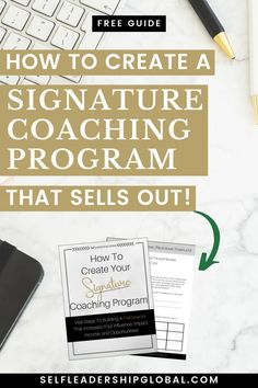 life coaching tools 7 Essentials for Coaching Packages & Services That Sell Coaching Questions, Life Coaching Tools, Leadership Coaching, Online Coaching, Educational Leadership, Leadership Development, Leadership Quotes, Educational Technology, Online Entrepreneur