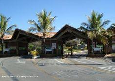 Marrey Imóveis Bragança - www.marreyimoveisbraganca.com.br   Imobiliária em Bragança Paulista - SP   Imóveis em Bragança Paulista - Terreno em Condomínio para Venda - / no bairro LOTE CONDOMÍNIO EUROVILLE I - 865 m² - PLANO  Entrada de R$ 50.000,00 Diferença Parcelado - Marrey (11) 97326-0445