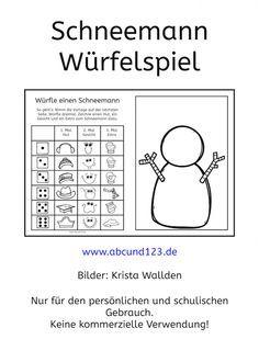 99 best Arbeitsblätter Kita images on Pinterest in 2018 | Kids ...