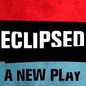 Eclipsed Broadway Show Tickets