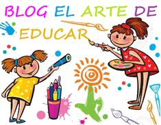 EL ARTE DE EDUCAR Fingerprint Art, Puppet Show, Flannel Boards, Cute Clipart, Puppets, Storytelling, Christmas Crafts, Crafts For Kids, Projects To Try