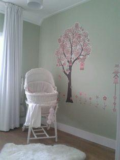 20 beste afbeeldingen van Gordijnen - Kids room, Baby Room en Child room