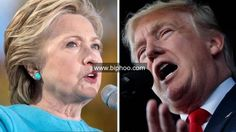 Early voting suggests tight race in key states despite Clinton camp boast http://www.biphoo.com/bipnews/news/early-voting-suggests-tight-race-in-key-states-despite-clinton-camp-boast.html